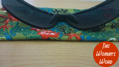 maui-jim-hot-sands-high-performance-sports-sunglasses-anti-slip-rubber-nose-pad-view