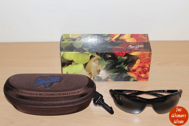 maui-jim-hot-sands-sunglasses-review-fitness-accessories-outdoor-activity