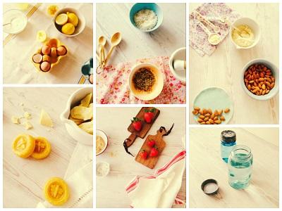 sharonda-flynn-silk-and-honey-natural-beauty-ebook-natural-ingredients-used