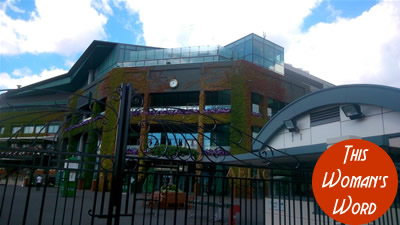 all-england-tennis-club-gate-5-centre-court-wimbledon-championships-2014