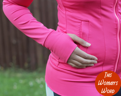 brooks-blogger-glycerin-jacket-II-review-thumb-holes-womens-fitness-sportswear-running