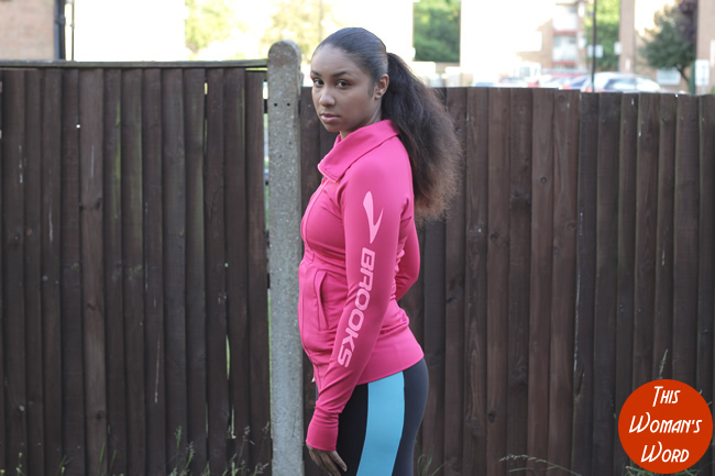 brooks-blogger-glycerin-jacket-II-review-womens-fitness-sportswear-running