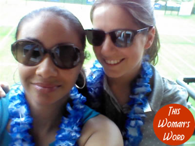 dani-this-womans-word-cam-fashercise-maui-jim-tennis-clinic-martina-hingis-2014