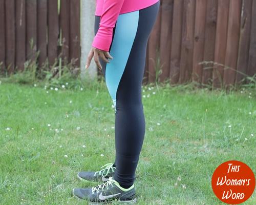 ilu-fitwear-sporty-compression-leggings-turquiose-performance-leggings-fitness-sportswear