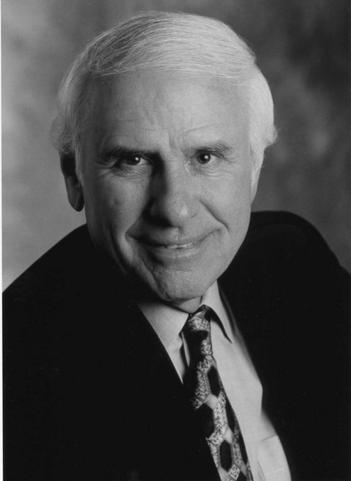 jim-rohn-quotes-success-is-the-natural-consequence of-consistently-applying-basic-fundamentals