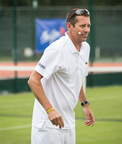 maui-jim-tennis-clinic-2014-martina-hingis-all-england-tennis-head-coach-dan-bloxham