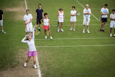 maui-jim-tennis-clinic-2014-martina-hingis-how-to-serve-demonstration