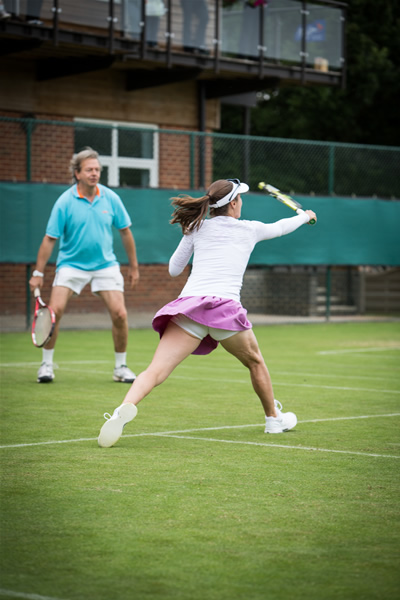 maui-jim-tennis-clinic-2014-martina-hingis-how-to-volley-demonstration