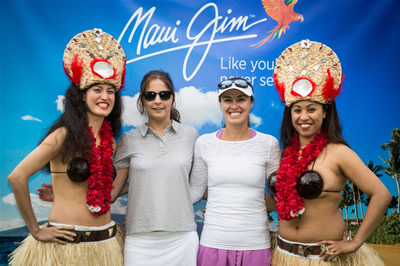 maui-jim-tennis-clinic-2014-martina-hingis-the-wimbledon-club-cam-fashercise