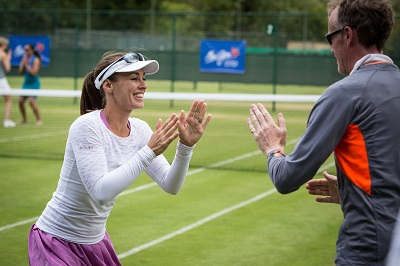 maui-jim-tennis-clinic-2014-wimbledon-club-hand-clapping