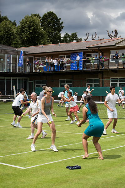 maui-jim-the-wimbledon-club-tennis-clinic-martina-hingis-2014