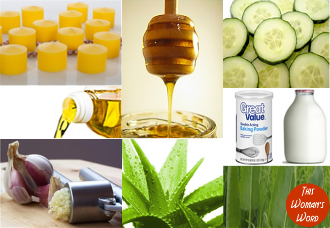 top-10-natural-remedies-worth-knowing-during-summer-months