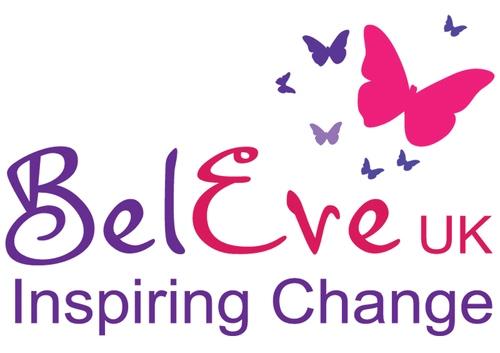 beleve-uk-inspiring-change-logo