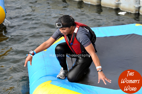 dani-this-womans-word-london-river-rat-race-august-2014-into-water-action-shot-2