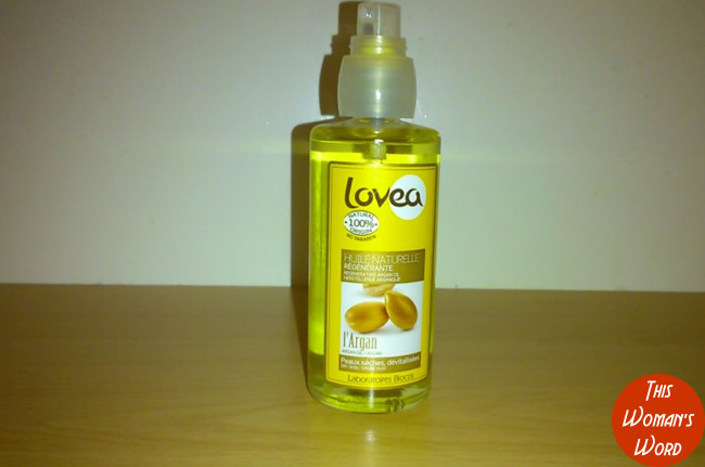 lovera-100-percent-pure-almond-oil-green-beauty