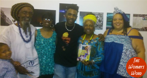 sonia-lye-fook-in-search-of-destiny-return-to-mother-book-launch-2014-conway-hall-bis-publications