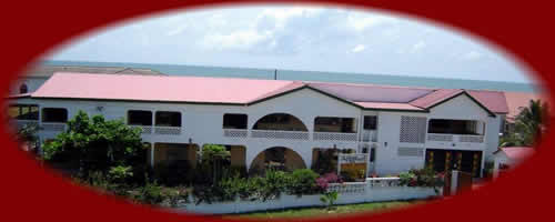 sonia-lye-fook-the-almond-tree-guest-house-10-rooms-places-to-stay-ghana-west-africa-african-experience