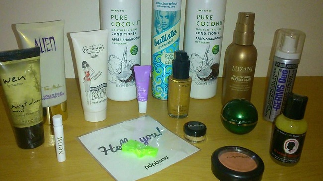 this-womans-word-beleve-uk-donating-beauty-products-to-help-young-girls-and-women