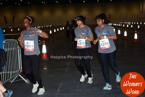 this-womans-word-team-breakin-boundrez-london-river-rat-race-2014-beggining-of-course