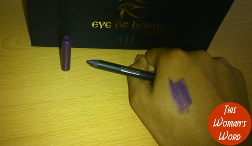 eyes-of-horus-review-jewel-amethyst-swatch-goddess-eye-pencil-green-beauty-moringa-oil