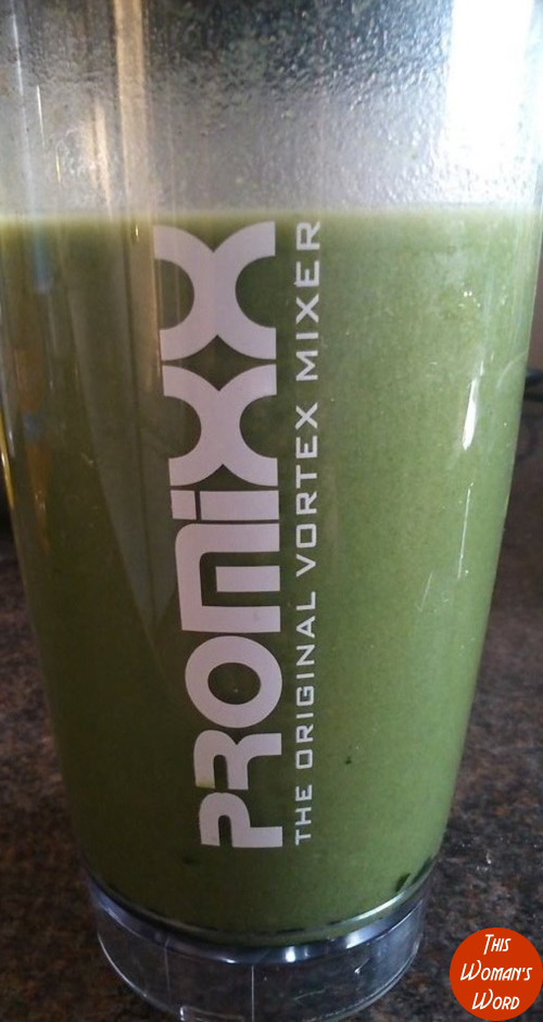 naturya-hemp-protein-powder-chlorella-morning-superfood-smoothie-promix
