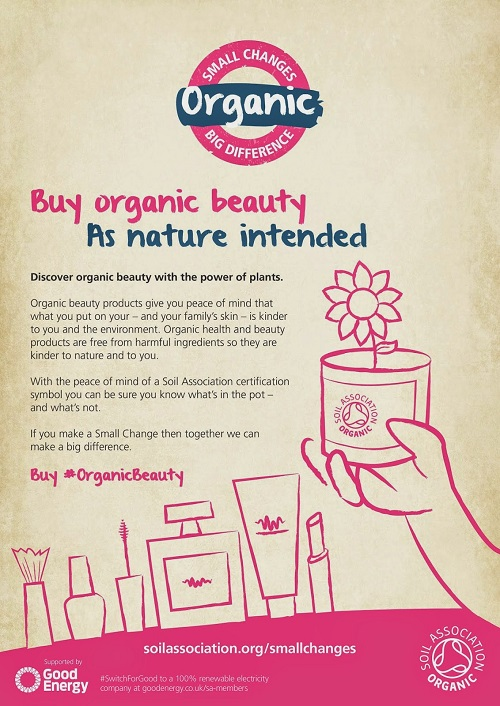 organic-beauty-week-8th-14th-september-14-small-changes-big-difference