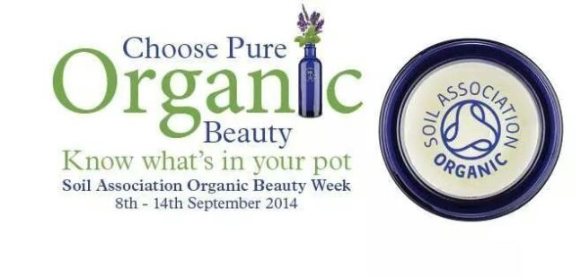 soil-association-organic-beauty-week-8th-14-september-14-know-whats-in-your-pot