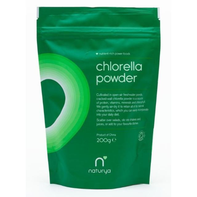 this-womans-word-naturya-chlorella-powder-giveaway-competion