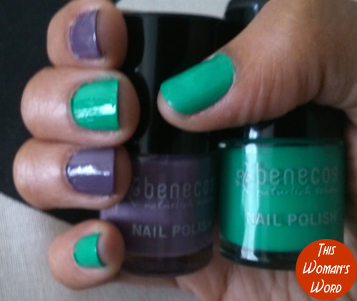 benecos-top-5-5-free-nail-lacquer-brands-french-lavender-greenway-swatch-ss14