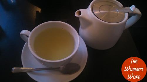 best-vegetarian-restaurant-contender-the-gate-restaurant-hammersmith-branch-darling-tea