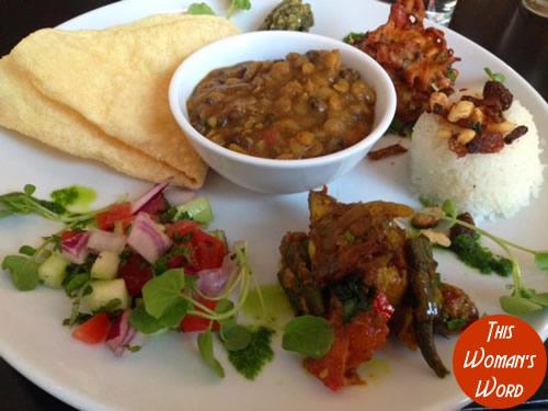 best-vegetarian-restaurant-contender-the-gate-restaurant-hammersmith-branch-thai-main-course