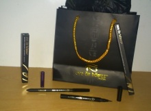 eye-of-horus-cosmetics-review-goddess-eyeliner-pencil-and-liquid-define