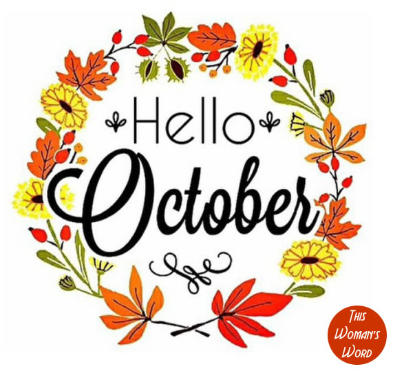 hello-october-this-womans-word-blogiversary-anniversary-celebrations-writer-relationship