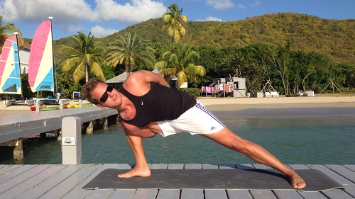paul-joseph-health-and-fitness-travel-carlisle-bay-power-yoga-health-fitness-holiday
