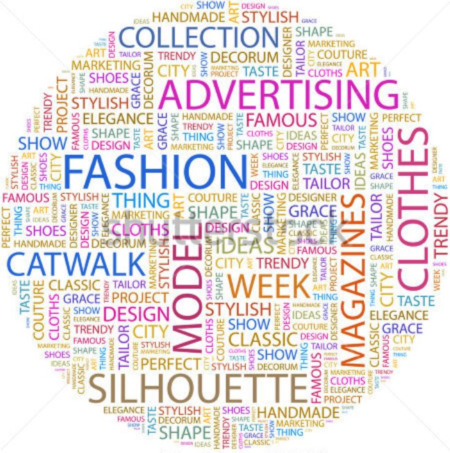 stock-vector-fashion-word-collage-vector-illustration