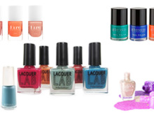 this-womans-word-top-5-5-free-nail-polish-brands-worthy-of-investing-in