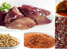 top-5-cheap-healthy-and-nutrient-rich-sources-of-protein-and-carbohydrates-to-consume