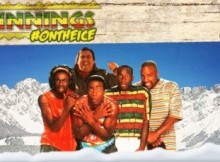 we-press-play-pop-up-cinema-presents-cool-runnings-on-ice-at-queensway-ice-and-bowl