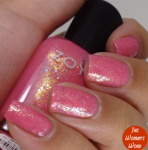zoya-top-5-5-free-nail-lacquer-brands-harper-swatch-bubbly-collection-ss14