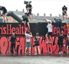 team-breakin-boundrez-takes-on-mens-health-survival-of-the-fittest-london-2014