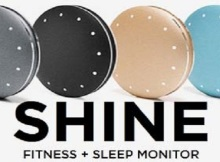 this-womans-word-2nd-blogiversary-giveaway-part-2-win-a-misfit-shine-activity-tracker