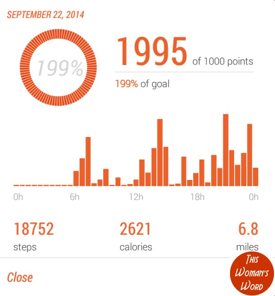 this-womans-word-2nd-blogiversary-giveaway-part-2-win-a-misfit-shine-activity-tracker-screenshot-activity-log