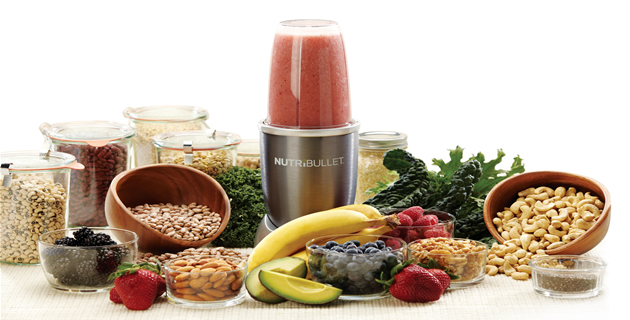 this-womans-word-2nd-year-blogiversary-giveaway-part-1-win-a-nutribullet