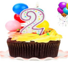 this-womans-word-celebrates-2nd-year-blogiversary-with-5-separate-giveaways