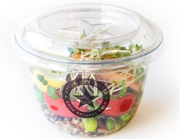top-8-breakfast-ideas-for-busy-people-pret-a-manger-salmon-quinoa-protein-pot