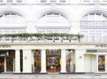 spa-haircut-experience-at-gina-conway-aveda-hair-salon-and-spa-westbourne-grove