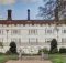 well-being-review-my-visit-to-danesfield-house-hotel-and-spa-marlow-on-thames