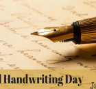 23rd-january-2015-national-handwriting-day-my-pledge-to-improve-my-handwriting-skills