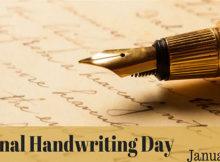 23rd-january-2015-national-handwriting-day-my-pledge-to-improve-my-handwriting-skills