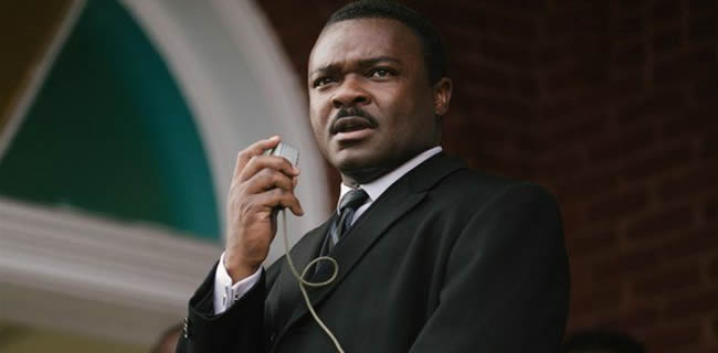 oscar-nominated-best-picture-film-selma-british-actor-david-oyelowo-martin-luther-king-jr.